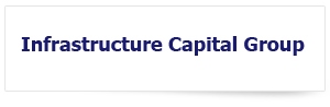Infrastructure Capital Group